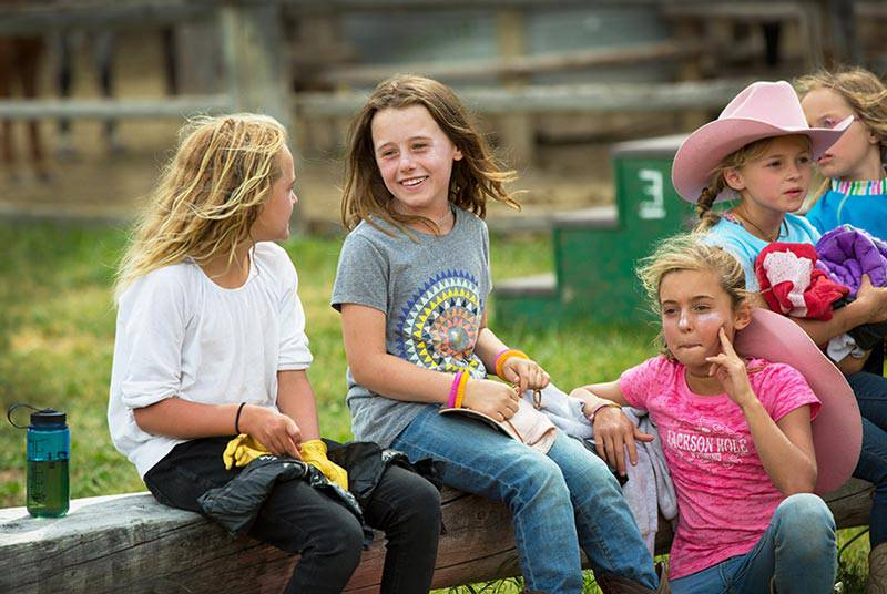 elkhorn-ranch-montana-children-activities_opt