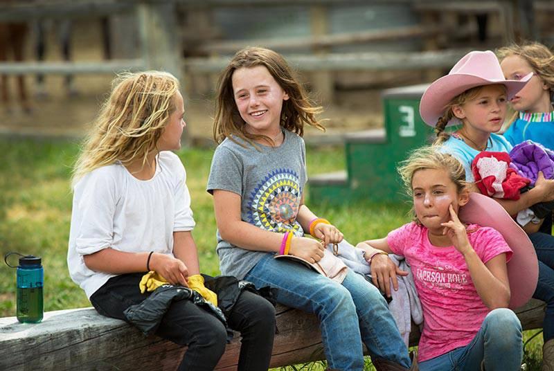 elkhorn-ranch-montana-children-activities_opt
